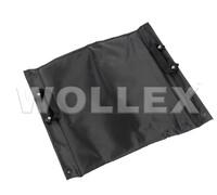 WOLLEX - 46618004 W466 Oturma Şiltesi