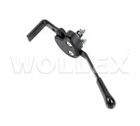 WOLLEX - 46618014 W466 Sol Manuel Fren