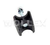 WOLLEX - 46618020 W466 Oturma Yeri Y Plastiği