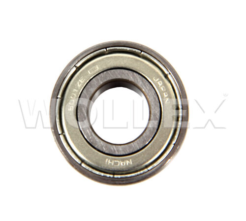 WOLLEX - 50006001 Wollex 6001 Rulman