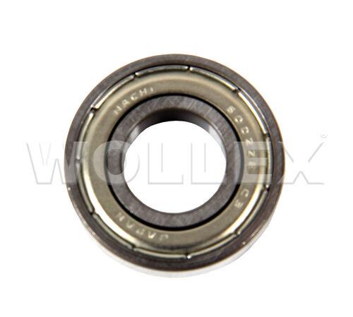 WOLLEX - 50006002 Wollex 6002 Rulman