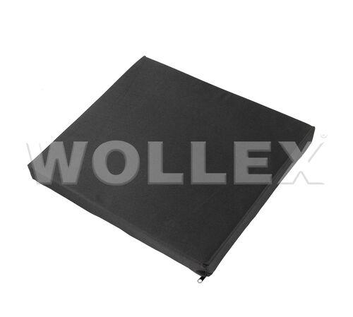 WOLLEX - 50018005 B500 Oturma Minderi