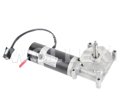 WOLLEX - 50018020 B500 450W Sağ Motor