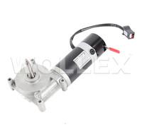 WOLLEX - 50018021 B500 450W Sol Motor