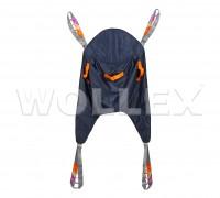 WOLLEX - 51022001 WG-L510 Standart Sling