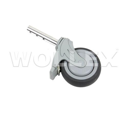 WOLLEX - 68818001 W688 Ön Teker