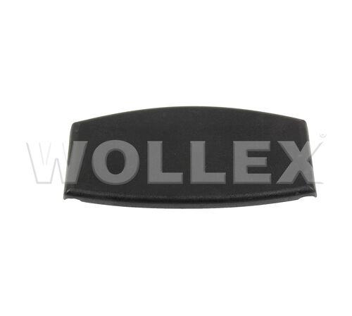 WOLLEX - 68818003 W688 Sırt Desteği