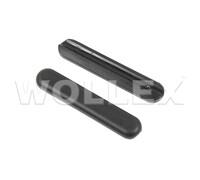 WOLLEX - 68818005 W688 Kolçak