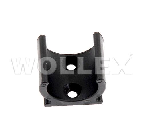 WOLLEX - 68818013 W688 Oturma Yeri Tutma Plastiği