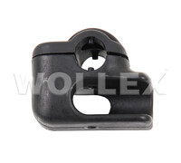 WOLLEX - 68818016 W688 Kol Tutma Arka Plastiği