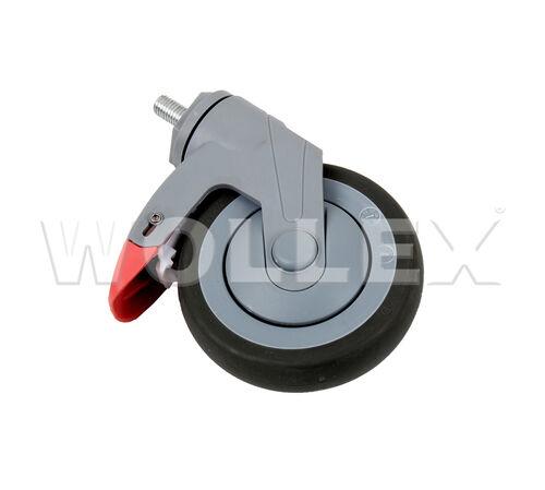 WOLLEX - 68918001 WG-M698 Teker