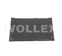 WOLLEX - 68918003 W689 Sırt Şiltesi