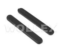 WOLLEX - 69818011 WG-M698 Kolçak