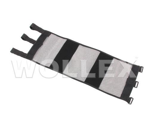 WOLLEX - 69918003 WG-M699 Sırt Şiltesi