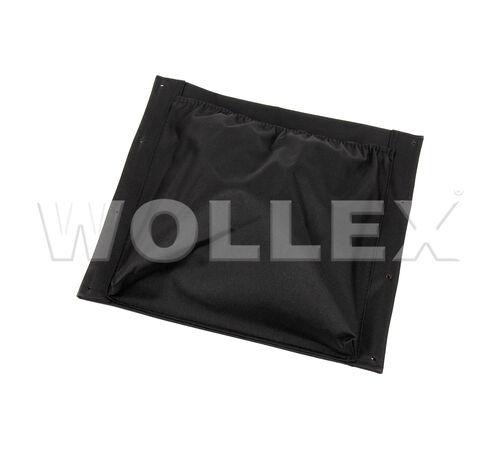 WOLLEX - 73418005 W734 Oturma Şiltesi