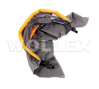 WOLLEX - 80112004 8001-12 Güneşlik Tentesi