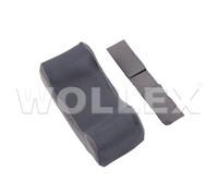 WOLLEX - 80112007 8001-12 Baş Desteği