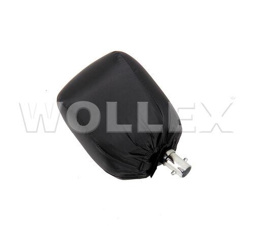 WOLLEX - 80112008 8001-12 Bacak Arası Aparatı