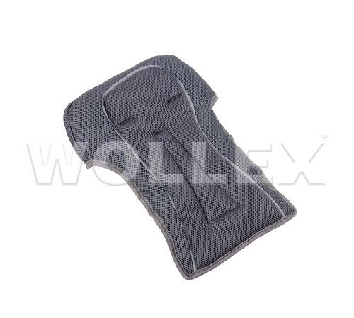 WOLLEX - 80112009 8001-12 Sırt Şiltesi