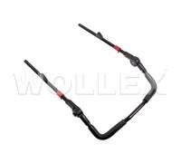 WOLLEX - 80112012 8001-12 Refakatçı İtme Kolu