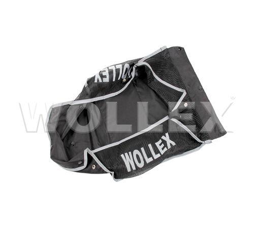 WOLLEX - 80116006 8001-16 Trio Çanta