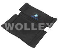 WOLLEX - 80518003 WG-M805 Sırt Şiltesi