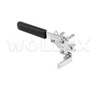 WOLLEX - 80518011 WG-M805 Sağ Manuel Fren