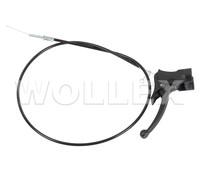 WOLLEX - 80518012 WG-M805 Fren Elciği ve Teli
