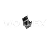 WOLLEX - 80518015 WG-M805 Oturma Yeri Tutma Plastiği