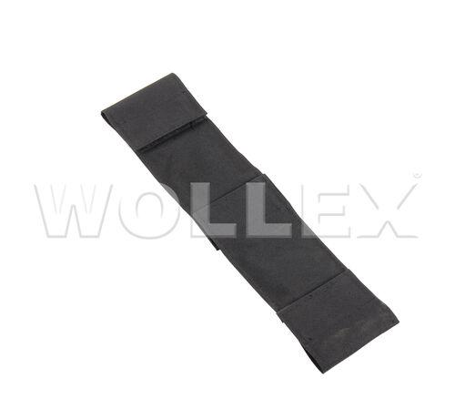 WOLLEX - 80518017 WG-M805 Baldır Destek Aparatı