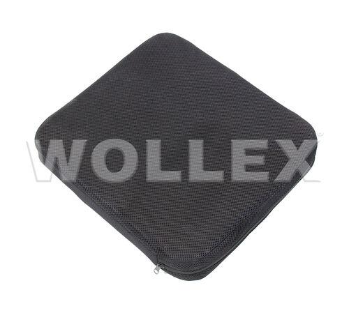 WOLLEX - 80718003 W807 Oturma Minderi