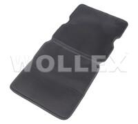 WOLLEX - 80718004 W807 Sırt Şiltesi