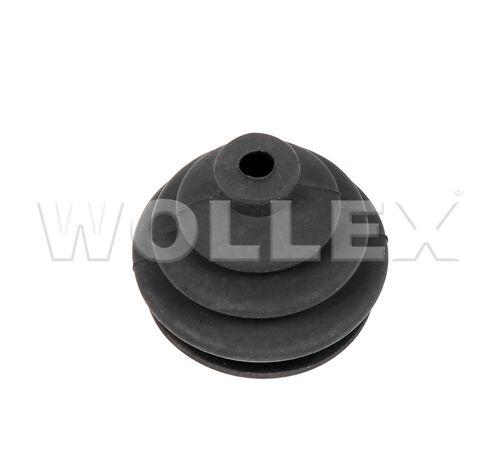 WOLLEX - 80718009 W807 Körük