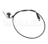 WOLLEX - 80718012 W807 Joystick Kablosu