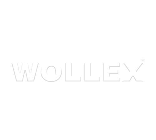 WOLLEX - 80718014 W807 Joystick + Motor Sürücü