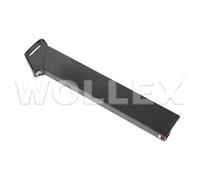 WOLLEX - 80718013 W807 Lityum Pil