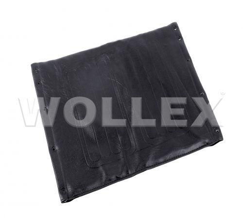 WOLLEX - 81018003 W809E Oturma Şiltesi