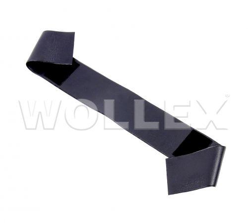 WOLLEX - 81018005 W809E Baldır Destek Bandı