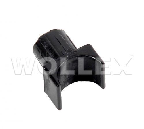 WOLLEX - 81018015 W809E Ay Parçası