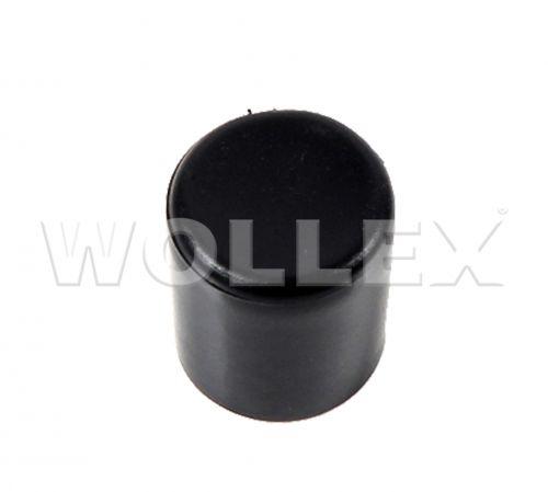 WOLLEX - 81018016 W809E Ayak Palet Tapası