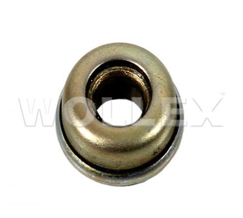 WOLLEX - 81018017 W809E Maşa Rulmanı