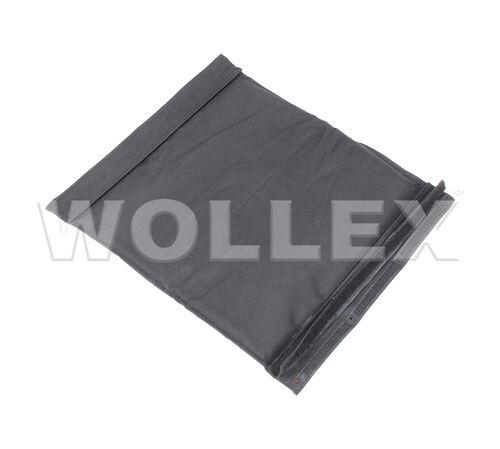 WOLLEX - 86318003 WG-M863 Oturma Şiltesi