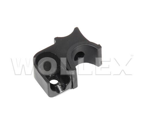 WOLLEX - 86318018 WG-M863 Ön Kol Tutma Yuvası Sağ