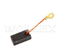 WOLLEX - 90006102 Wollex 6x10 İpli Kömür