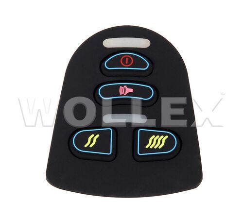 WOLLEX - 90015004 Wollex Micon Keypad
