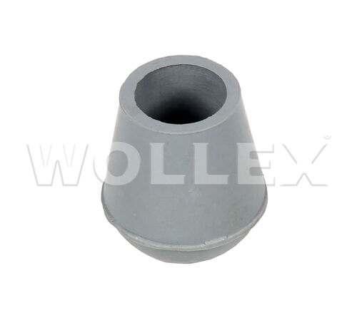 WOLLEX - 91100001 WG-W913 Pabuç