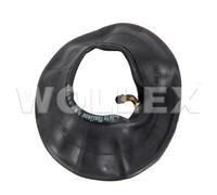 WOLLEX - 92508042 Wollex 9 İnc (2.50-2.80-4) İç Lastik