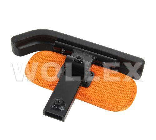 WOLLEX - 95712006 WG-M957 Sol Kol Takımı