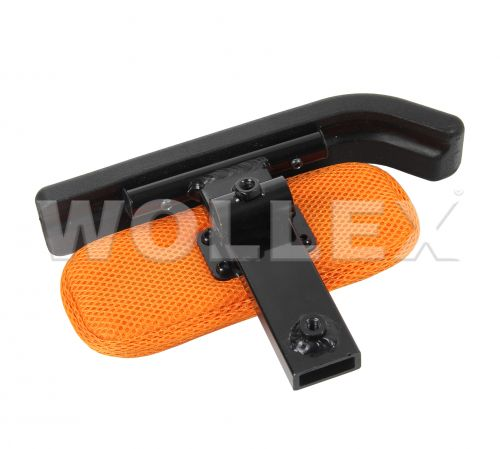 WOLLEX - 95712007 WG-M957 Sağ Kol Takımı