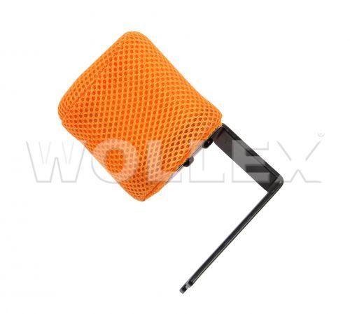WOLLEX - 95712008 WG-M957 Bacak Arası Tutma Aparatı